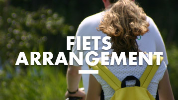 Fiets Arrangement